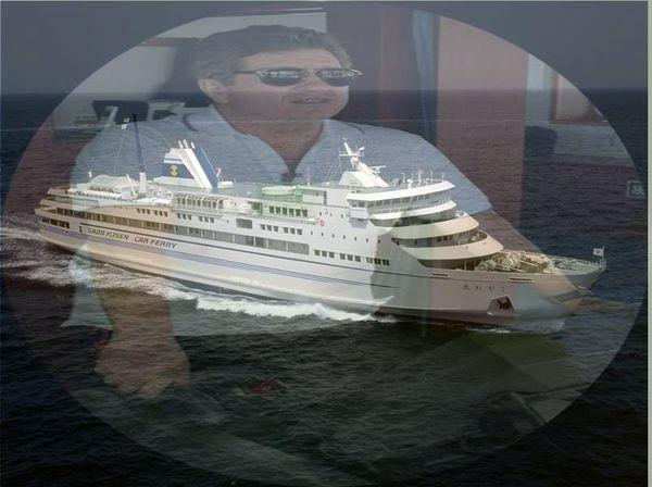 new-ferryiii-1