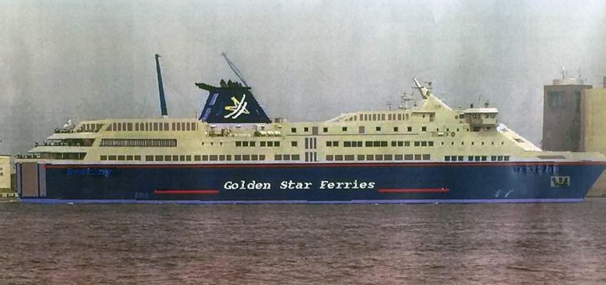 new-ferryiii-2