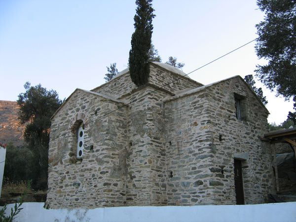 sel-4-kentriki-byzantine-1