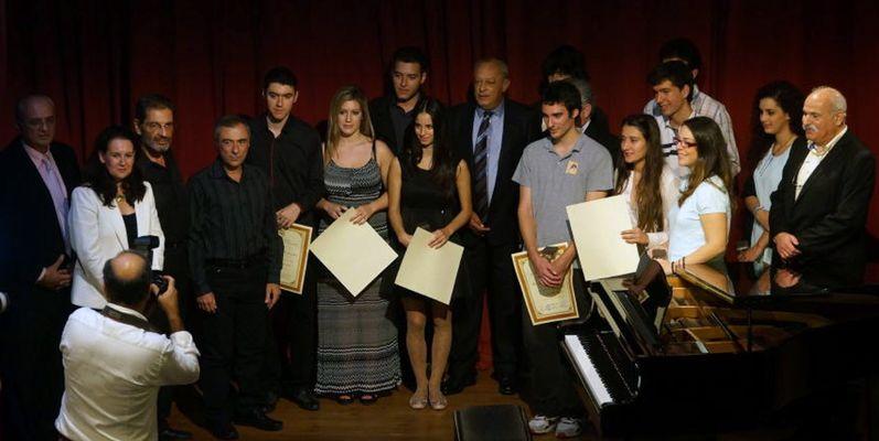 sel-4-pianistes-7