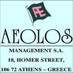 AEOLOS MANAGEMENT S.A. 004b