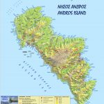 Andros Map_1