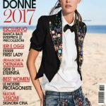 Bianca-Balti-Marie-Claire-Italy-2017-Editorial01