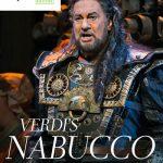 nabucco-poster-