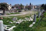 Romaiki Agora