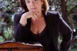 Sel 4 Rania Tzifopoulou Evandros 1