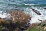 metatin okeanida