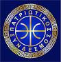 Selida 8 Maltampes logo