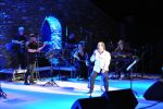Parios_androsfestival_0434