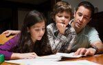 effective parents 2