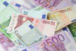 thousands of Euros