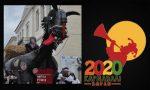 Καρναβαλι Χώρας 2020
