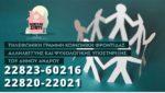 D7B10966-E491-495B-984A-410264FDCC18