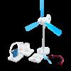 FCJJ-56-Wind-to-Hydrogen-520×520