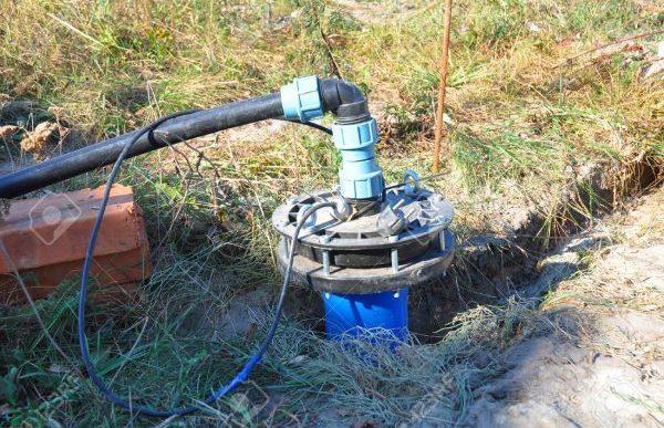 Έκτακτη διακοπή νερού στη Χώρα