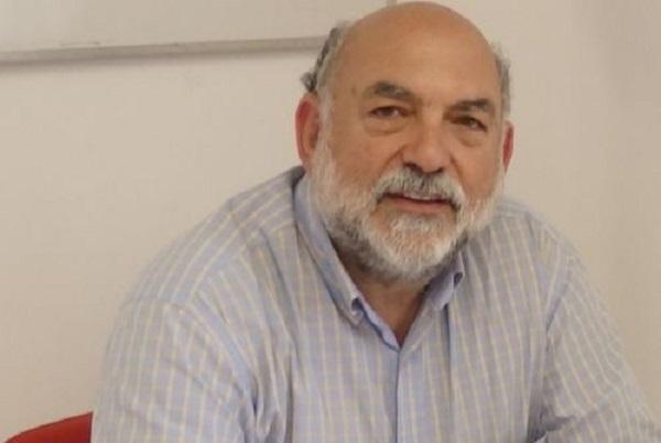 Έλλειψη καθηγητών στο Γυμνάσιο ΤΛ Κορθίου αναφέρει ο Ν. Συρμαλένιος