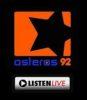 Asteras92-live_a