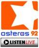 Asteras92-live_b