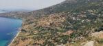 Palaiopoli