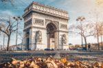 Paris 2