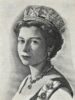 Elisabeth Lambros Orfanos 1