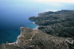 andros cyclades