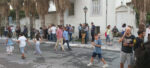 street party Leshi 1
