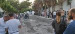 street party Leshi 2