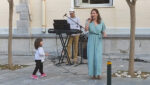 street party Leshi 5