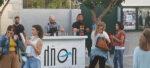 street party Leshi 7