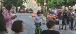 street party Leshi 8