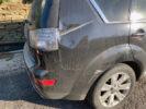 car accident 1