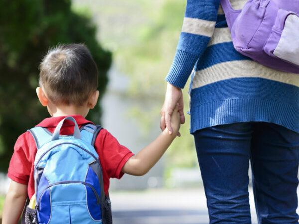 Παράταση για το «Πρόγραμμα Οικονομικής Στήριξης Οικογενειών για την Παροχή Φροντίδας και Φιλοξενίας σε παιδιά Προσχολικής Ηλικίας»