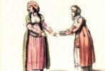 500 χρόνια Άνδρος – Συλλογή Αριστείδη Μανταδέλη
