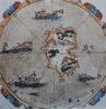 Η Άνδρος μέσα από τους παλιούς χαρτογράφους και περιηγητές, 1500-1900