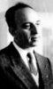 Giatros Petros Kairis