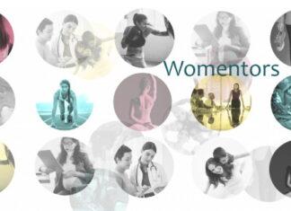 WOMENTORS