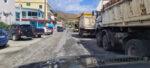 asfaltiko 2