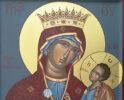 2013-09-26-16-57-59_greek_orthodox_icons