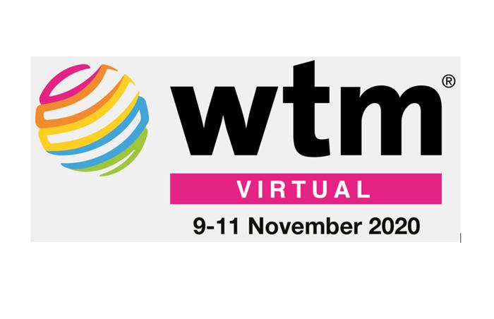 Virtual WTM London 2020 από την Άνδρο και ακόμη πιο πέρα...