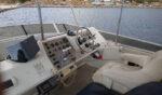 turkish boat1