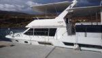 turkish boat2