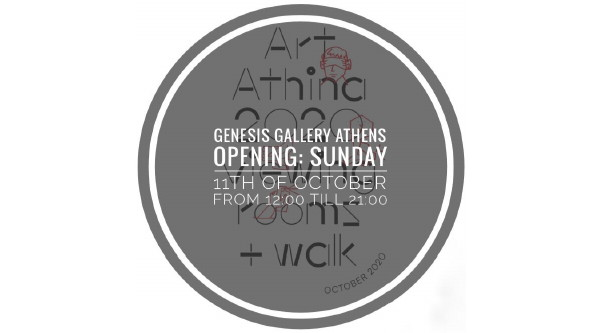 Art Athina_2020_Gallery Genesis