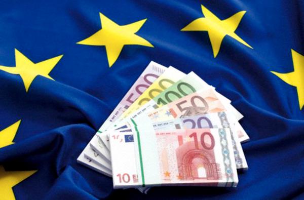 Στα 357 εκ. ευρώ το Περιφερειακό Επιχειρησιακό Πρόγραμμα 2021-2027 για το Νότιο Αιγαίο