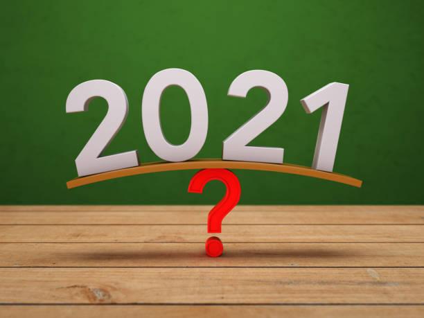 Ψηφίστηκε ο προϋπολογισμός του Δ.Α. 2021