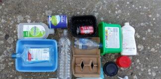 recycling_Andriaki-1