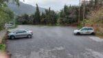 andros ianouarios 2021 3 parking