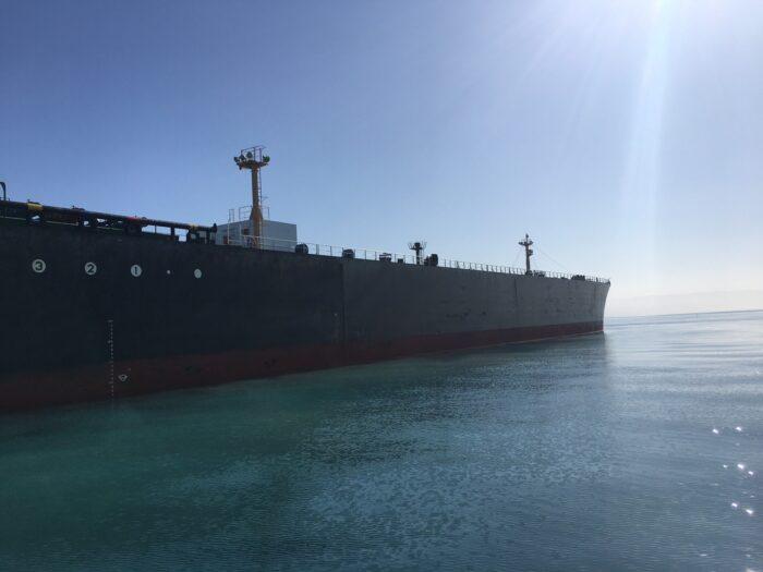 Δέσμη μέτρων για να μην φεύγουν τα πλοία από το Εθνικό Νηολόγιο προωθεί το Υπουργείο Ναυτιλίας