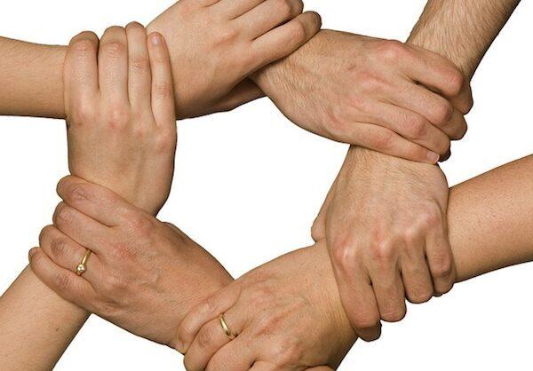 Αναπτυξιακός Οργανισμός: Ευκαιρία που δεν πρέπει να χαθεί, υποστηρίζει ο Δ. Λάσκαρης