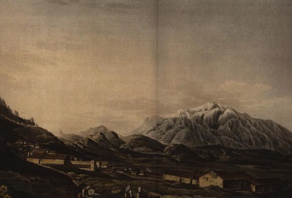 Θεόφιλου Καΐρη Το Ημερολόγιο του Ολύμπου από τις εκδόσεις Gutenberg, Καϊρείου Βιβλιοθήκης